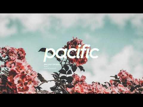 """RnB x Hip Hop Type Beat – """"Don't"""" (Prod. Pacific)"""