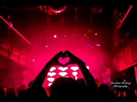 Beta Nightclub :: Denver, Colorado