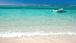 Voyage au Paradis  Ile maurice