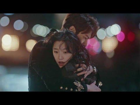 Ost The King: Eternal Monarch.( Quân vương bất diệt) Lee Min Ho ❤ Kim Go Eun