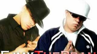 "Mendigo - Hector ""El Father"" Ft. Vico C (Juicio Final)"