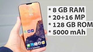 Best Smart Phones under 15000 l 2019