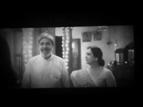 Mahi Mera Aaya  #MITRON  MOVIE SONG #jackkybhagnani #Bollywood #MAHIMERAAAYA