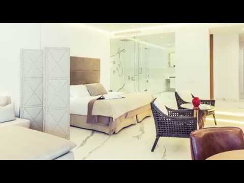 Nobu Hotel Marbella | Small Luxury Hotels of the World
