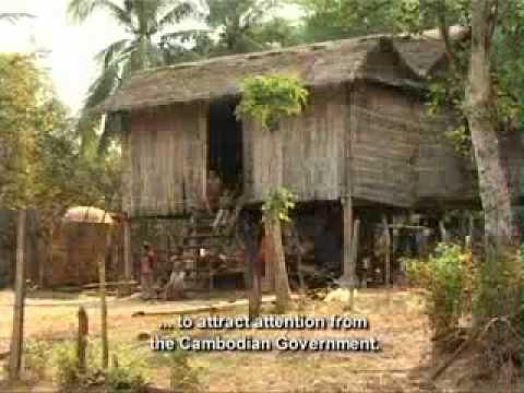 The Lost Legacy of Jayavarman Vll