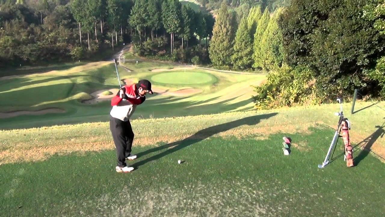 ゴルフ クラブ セントラル 栃木県宇都宮市のゴルフ練習場,セントラル ゴルフ
