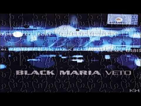 BlackMaria-Veto