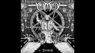 Primitiv - Taurus (with lyrics in description)