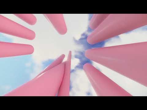 2018 - Port Novorossiysk Cluster - Video Proyecto