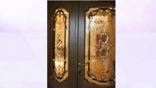 вітражі вітражне скло якісне стелю двері вікна Львів, BrilLion-Club 9147(вітражі на двері львів вставити вітраж львів якісні вітражі львів вітражне скло львів недорого в стелю..., 2014-09-16T09:32:37.000Z)
