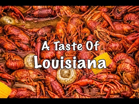 How To Boil Crawfish ~ Basic Boil