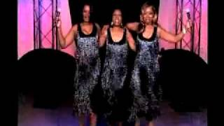 The Shirelles - Fifty Years and Fabulous!!