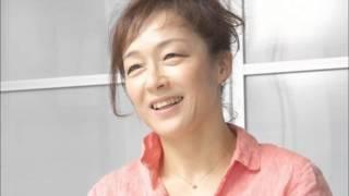 ごちそうさんで和枝役で人気のキムラ緑子が塾講師だった過去を語りまし...
