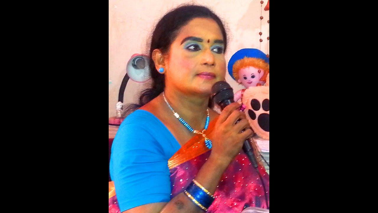mere naina sawan bhadon youtube