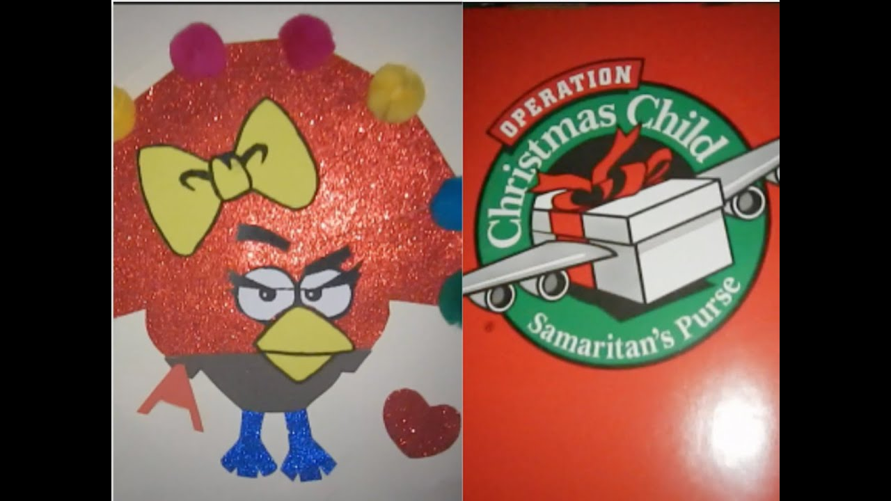 How to decorate and hide the turkey - Turkey In Disguise Make A Child Happy Giveaway Winner