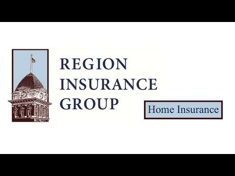 Homeowners Insurance Quotes - Crown Point, IN