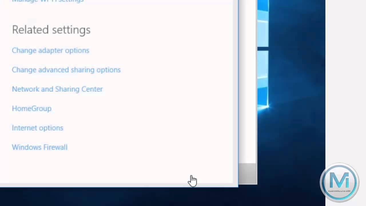 How connect Ptcl Evo In Windows 10 Urdu Hindi