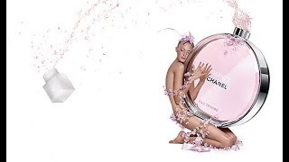 Chanel Chance Eau Tendre for Women (2010)