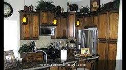 10 Best Kitchen Remodeling Contractors in Tampa FL - Smith home improvement professionals