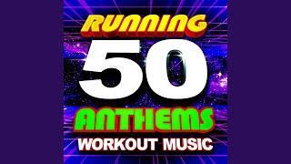 Better Now (Running Mix)