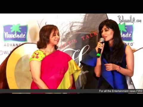 Chitrangda Singh at Book Launch