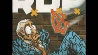 09 - Ratos de porão - Commando (Ramones cover) Mp3