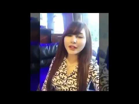 Video salam baju batik terbaru