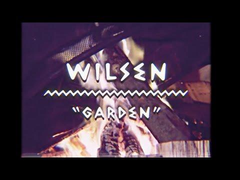 Wilsen - Garden (On The Mountain)