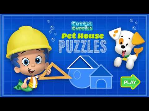 At Home Science Experiments w/ Noggin ⚛️ Science for Kids | Nick Jr. from YouTube · Duration:  14 minutes 12 seconds