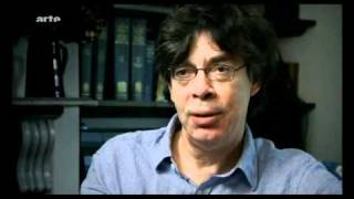 Nikolaus Kopernikus-Die Geschichte des Abschieds vom geozentrischen Weltbild Part 1