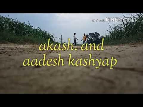 Kashyap and jaat ki ladai