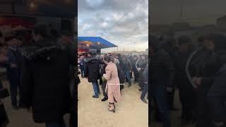Лезгинская Свадьба танец Родителей 2021г