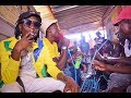 CHIFINHU | NYARAI BHALE | OCT 2018 OFFICIAL VIDEO BY SLIMDOGGZ ENTERTAINMENT