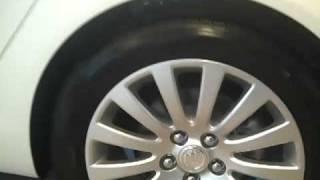 2011 Buick Regal, Lynch Superstore, Burlington WI