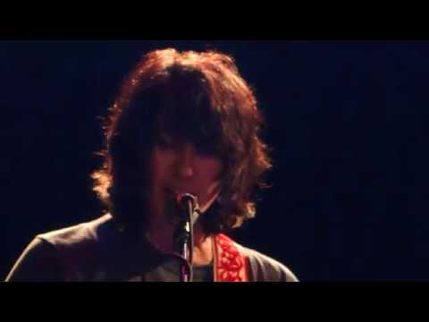 Divine Hammer - The Breeders live at Bowery Ballroom NYC 2017-11-05