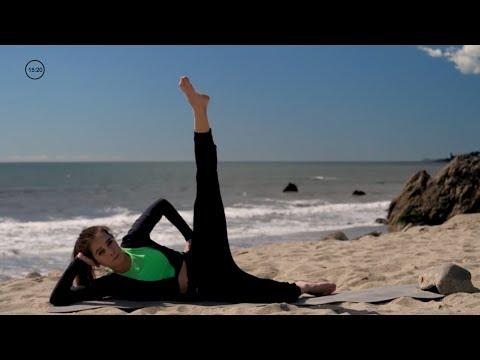 25 Min Glutes Workout | Butt Lift Workout