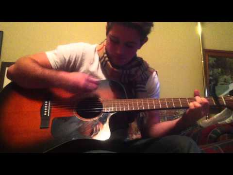 467 Mb Download Free Christmas Song Owl City Guitar Chords Mp3