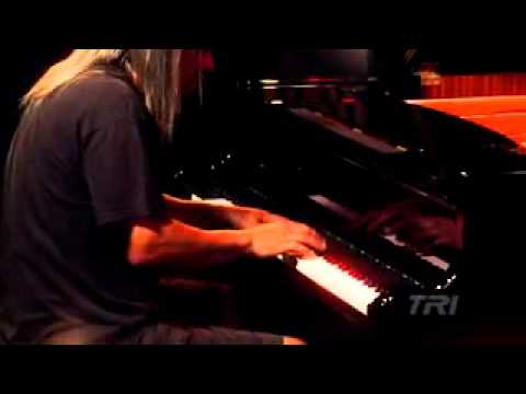 FOG (w/Jeff Chimenti)  Brokedown Palace   MP4