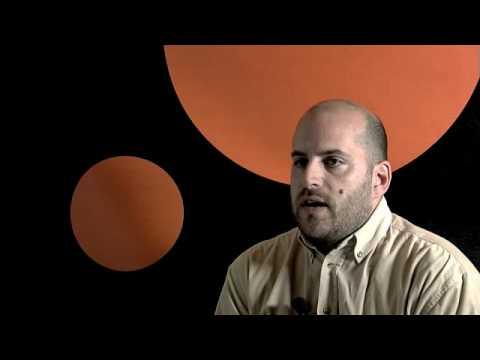 MondoRare Interview