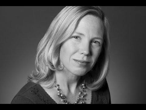 Margaret Flowers - The American Dream