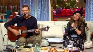 Wust el Balad - Antika (Soula Show) فرقة وسط البلد -  أنتيكا