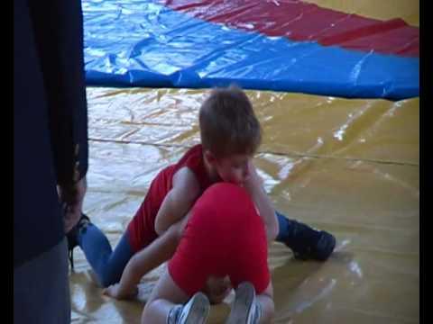 Fodor Robert Css tgm Vs Corund Freestyle Wrestling (Lupte Romania) 26.01.2013