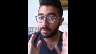 البنات و كيكو ولا عمر حجازي omar hegazy