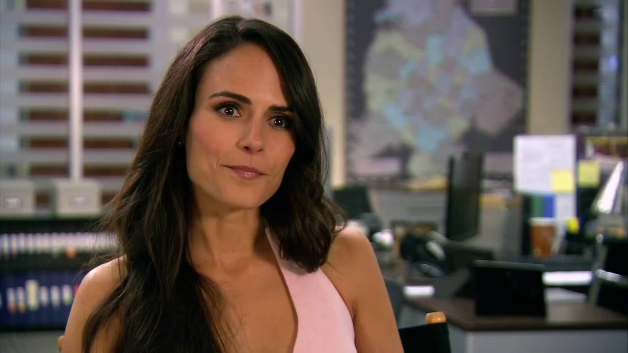 secrets and lies season 2 interview: jordana brewster (hd) - youtube