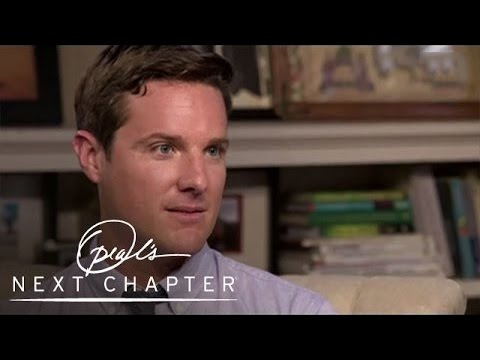 Jason Russell Clears the Air | Oprah's Next Chapter | Oprah Winfrey Network
