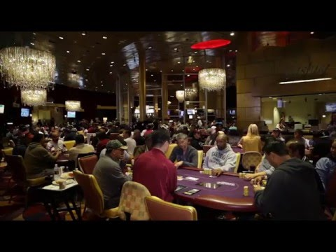 Huslter casino best best card casino casino online postrek.com