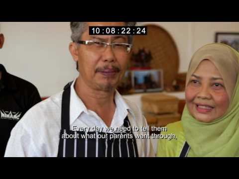 rumah makan minang singapore food empire