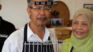 Gambar cover rumah makan minang singapore food empire