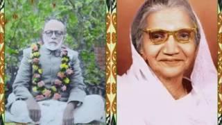 Video Gurudev Mere Tumko Bhakto Ne Pukara hai download MP3, 3GP, MP4, WEBM, AVI, FLV Maret 2018