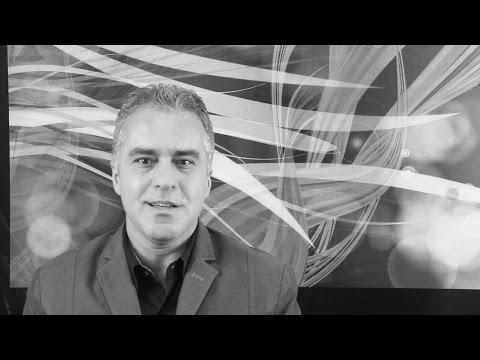 45- 50 ANOS DOS ESCRITOS DE LACAN - parte 1